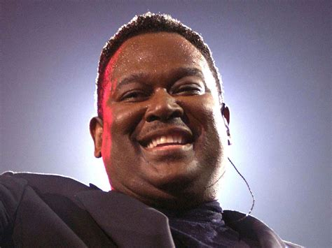 luther the and longing of luther vandross books luther vandross the velvet voice ncpr news