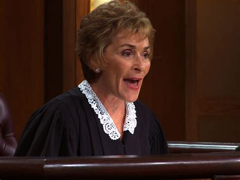 judge judy images judge judy living life to the fullest youtube