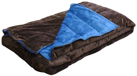 weighted comforter wholesale weighted blankets from cozy calm