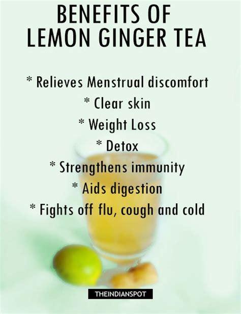 Detox Nausea Remedy by Best 25 For Nausea Ideas On Tea