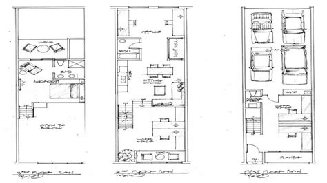 small loft apartment floor plan apartment floor plans with dimensions loft apartment floor