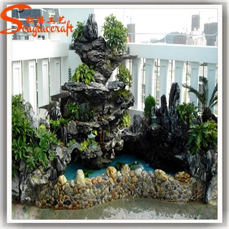 home decor high quality garden decorative wall
