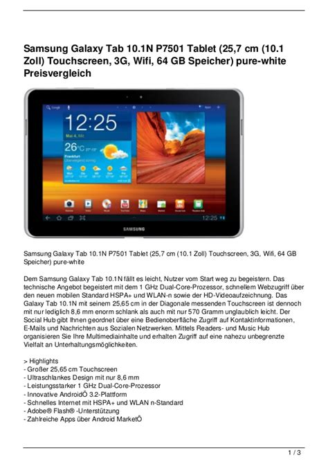 Samsung Tablet 10 Zoll 1686 by Samsung Tablet 10 Zoll Samsung 10 1 Zoll Tablet Galaxy