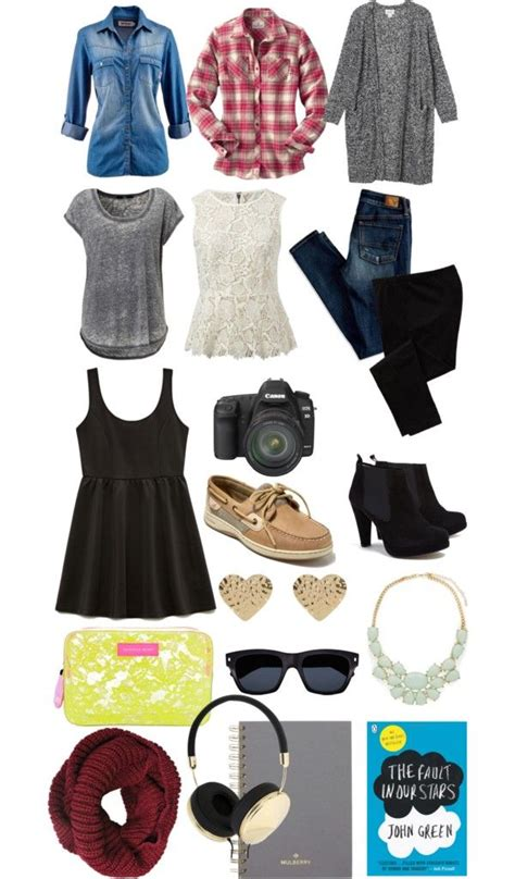 Wardrobing Tips by 25 Best Ideas About Weekend Trip Packing On