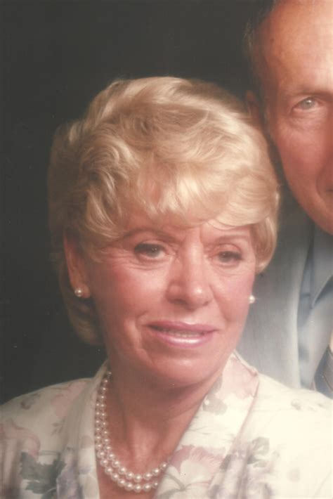 obituary for edith dorothy dunlap smith services