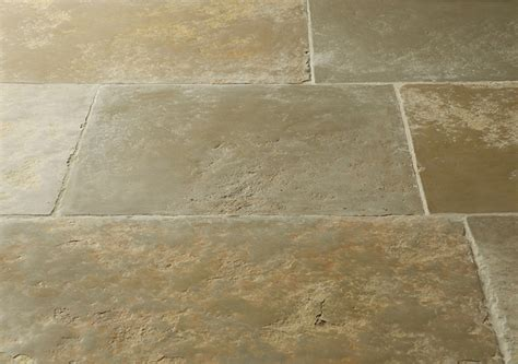 Limestone Floor by Jaipur Limestone Floors Of Tiles The