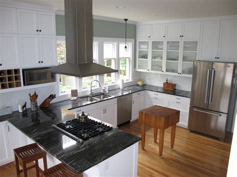 Kitchen Birds Eye View by Kitchen Birds Eye View Pictures To Pin On