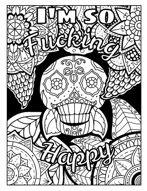 best swear words 468 best swear word coloring pages images on