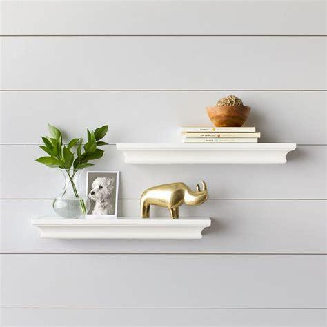 wall shelves shelves target