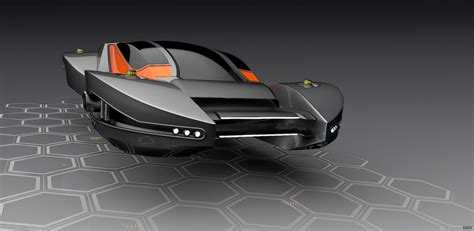 future lamborghini flying nfz quaid 1 by 600v on deviantart future flying cars