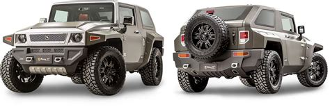 rhino xt jeep jeep wrangler on steroids rhino xt hellcat jeep