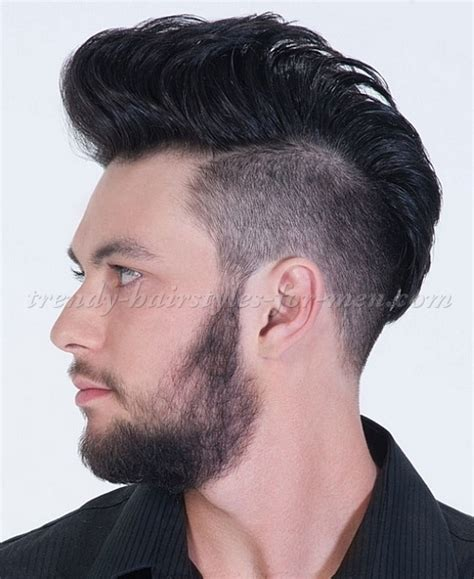 Mohawk Hairstyle For by Mohawk Hairstyles For Mohawk Hairstyle For