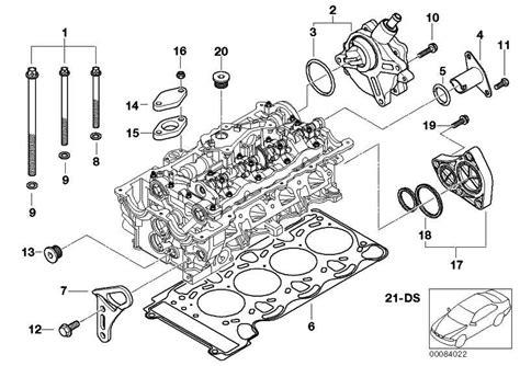 1er Bmw 118i Cabrio Probleme by Aufnahmeh 252 Lse 1er 3er 5er X1 X3 Z4 11377576093