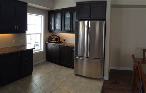 canac kitchen cabinets canac kitchen cabinet door replacements pilotproject org