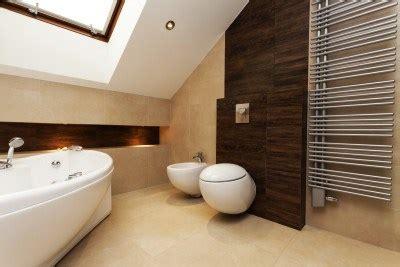 come riscaldare il bagno come riscaldare il bagno riscaldamento bagno