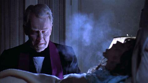 imagenes subliminales en el exorcista r 233 tro l exorciste m 233 taphore du doute sacerdotal