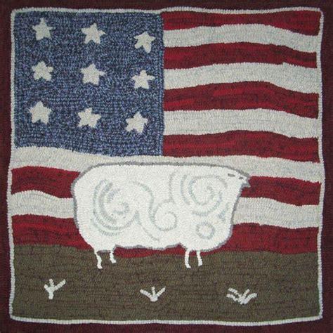 warren kimble rugs 133 best images about warren kimble treasures on discover best ideas about folk