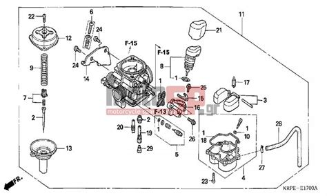 wiring diagram honda lead globalpay co id