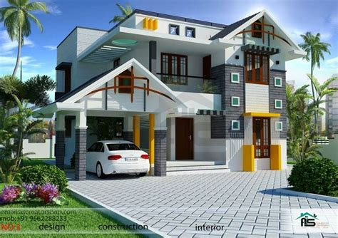 sqft mixed roof kerala house design kerala house plans homes   kerala house