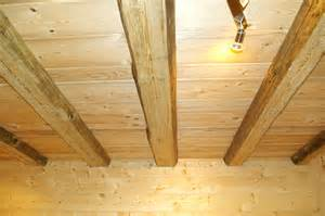 vente directe plancher bardage bois autoclav 233 jura