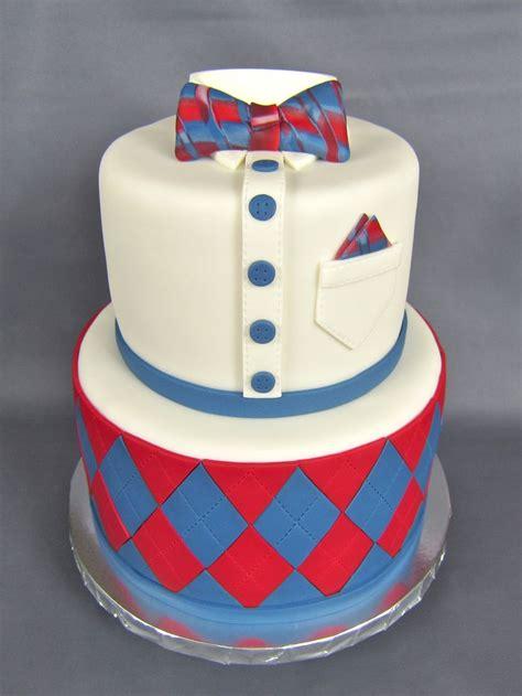 top   bow tie cake ideas  pinterest fondant bow men cake  bow tie party
