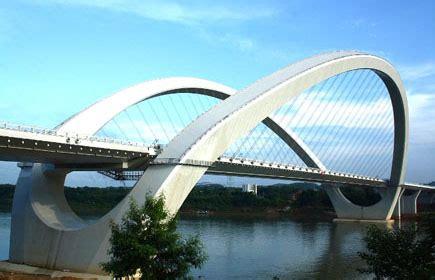 Home Plan Designer Opac Nanning Bridge