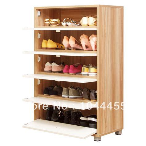 living room shoe storage 2014 modern wooden shoe shelf racks storage cabinet with