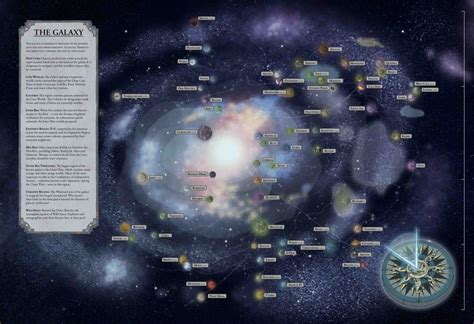 printable star wars galaxy map reference books gt star wars galactic maps