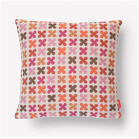 Girard Pillows by Quatrefoil By Girard 1954 Pillows Colors Quatrefoil And Products