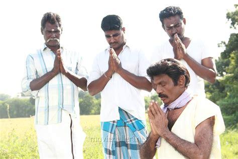 actor goundamani caste picture 628883 actor goundamani in 49 o tamil movie