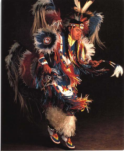 native american dance fans for sale men s bustle fancy dance set find this for sale at www