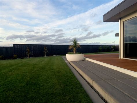 design inspiration plymouth co creative landscape design new plymouth