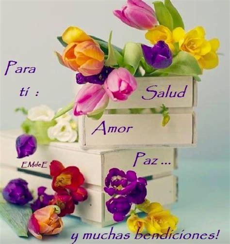 imagenes de flores happy birthday saludos saludos felicitaciones y m 225 s pinterest