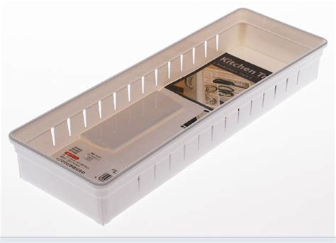 plastic kitchen cabinet drawers japan plastic kitchen cabinet drawer cutlery fork knife