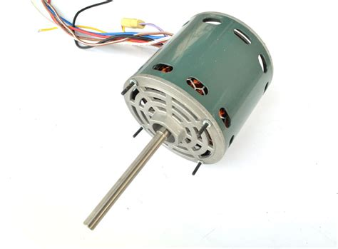 psc blower motor psc motor for fan and blower permanent split capacitor motor