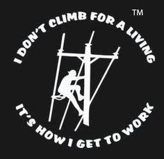 power lineman memes image memes at relatably com