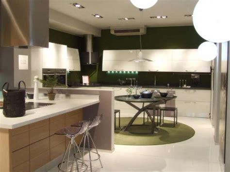 Soggiorno E Cucina Insieme by Cool Cucina E Soggiorno Open Space Zona Giorno E