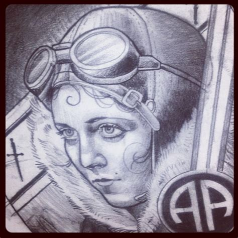 kapala tattoo instagram kapala tattoo