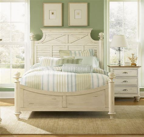 ocean isle bisque and natural pine file ocean isle bedroom 5pc set 303 br bisque natural pine by