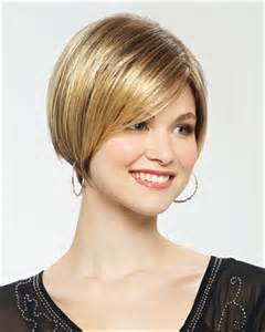 hairstyles at 30 hairstyle for women over 30