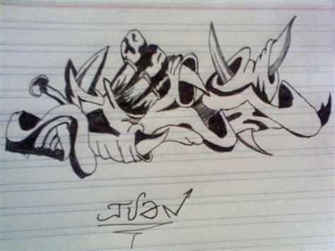 imagenes que digan juan im 225 genes de graffitis del nombre juan im 225 genes de graffitis