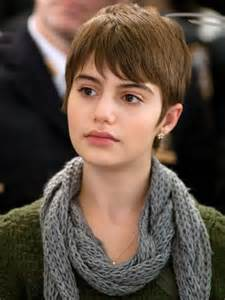 hairstyle blue bloods blue bloods her hair previous year and sami gayle