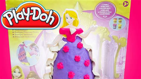 design a dress boutique play doh play doh design a dress boutique disney princess belle