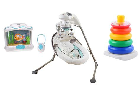 aquarium cradle swing weight limit parentscanada com win back to school prize diono car