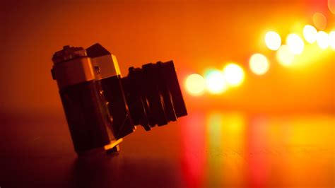 wallpaper cameraman camera full hd wallpaper and background image 2560x1440
