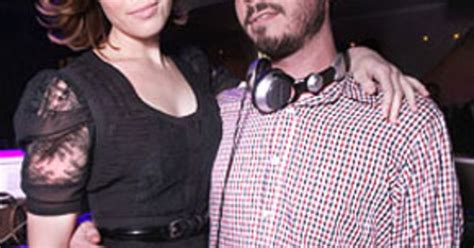 Mandy And Dj Am Out by Mandy Quot Absolutely Heartbroken Quot By Dj Am S Us