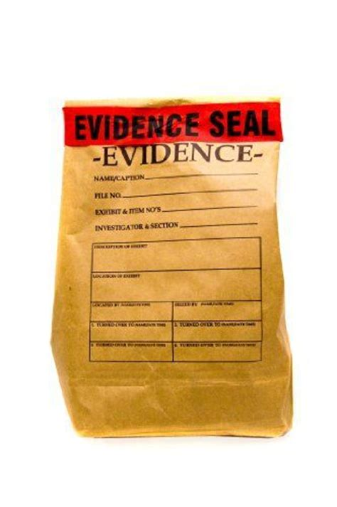 pattern and practice evidence california 1000 images about evidence bags on pinterest animals