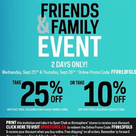 Sport Chek Gift Card Discount - costco membership promo 2013 ask home design