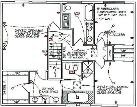 building electrical wiring diagram pdf efcaviation