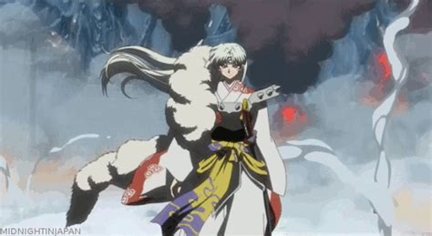 Noblassse Lord Of Vire anime gif find on giphy